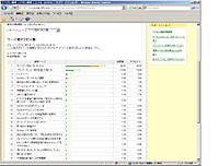 Blog20120320a