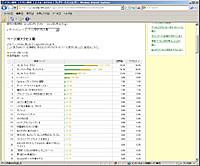 Blog20120331b